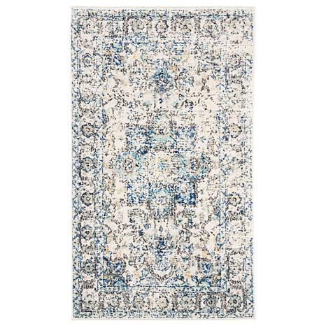 "Safavieh Madison Una 2'-3"" x 4' Rug"