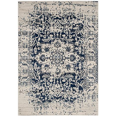 Safavieh Madison Vesper Rug - 4' x 6'