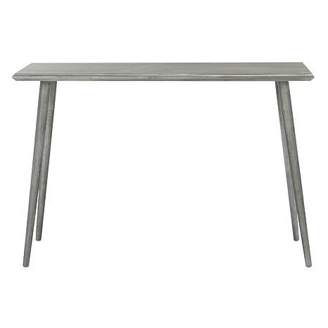 Safavieh Marshal Console Table
