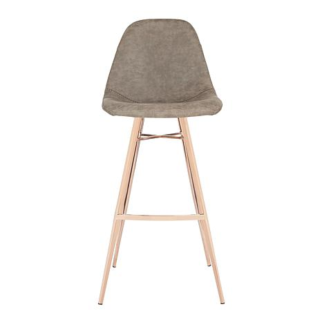 Safavieh Mathison Bar Stool