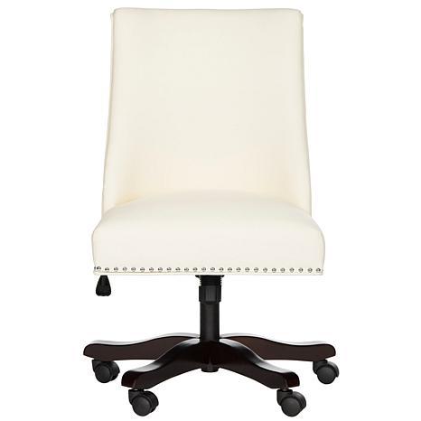 Safavieh Scarlet Desk Chair