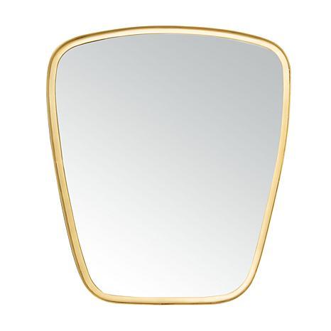 Safavieh Sonder Mirror