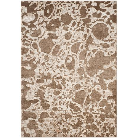 "Safavieh Vogue Agatha Rug - 5'1"" x 7-1/2'"