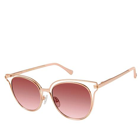 Sam Edelman Satellite Cateye Sunglasses