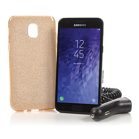 Samsung Galaxy J3 Orbit 5
