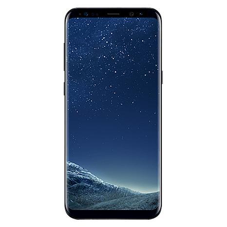Samsung Galaxy S8 64gb Unlocked Gsm Android Smartphone