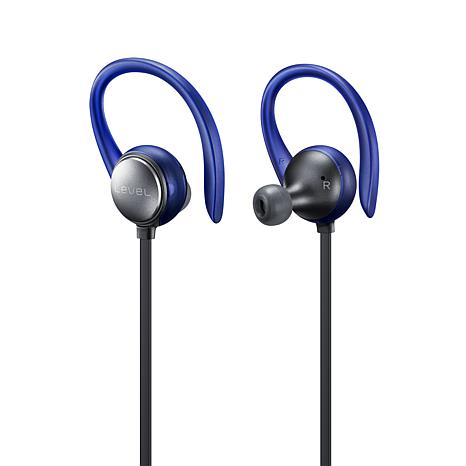 samsung level over headphones manual
