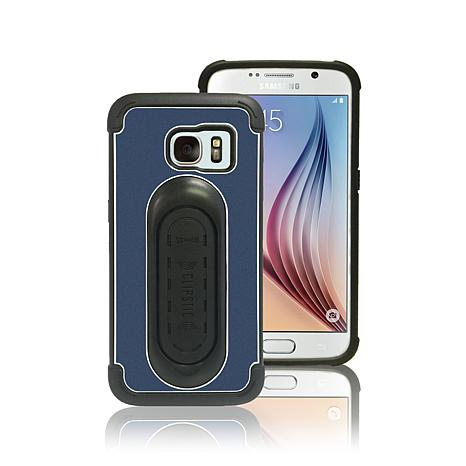 Scooch Clipstic Pro Smartphone Case - Samsung Galaxy S7