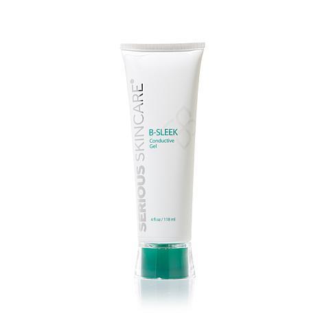 Serious Skincare B-Sleek Conductive Gel AS