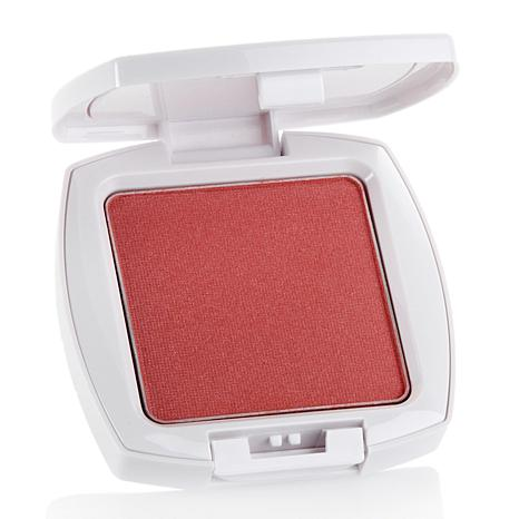 Serious Skincare Perfect Structure Blush - Ava