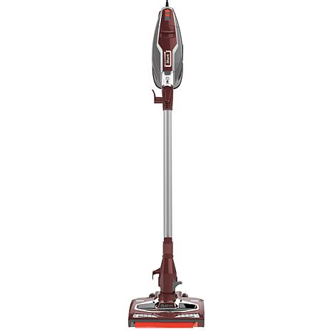 Shark HV380 Rocket DuoClean Corded Stick Vacuum