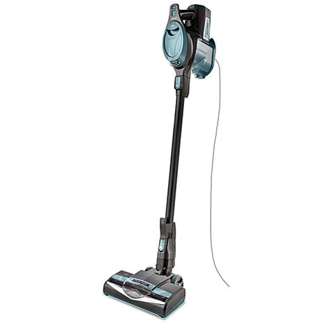 Shark Rocket Ultra-Light Bagless Vacuum- Blue