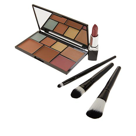 Signature Club A 3D Makeup and More Collection