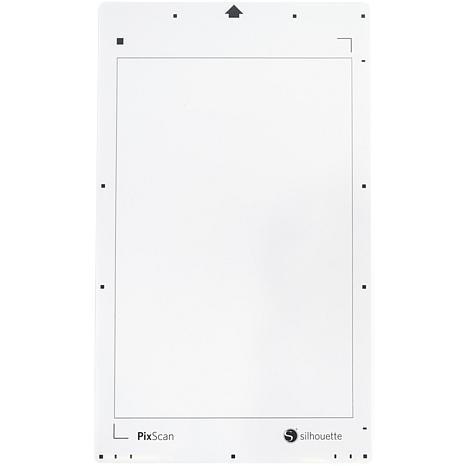 "Silhouette Portrait PixScan Mat - 8"" x 12"""