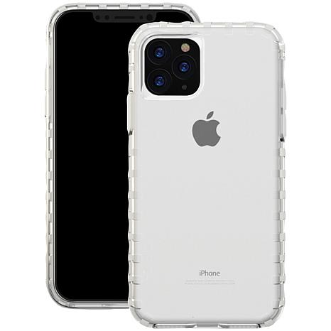 Skech Echo Air Case for iPhone 11 Pro Max in Clear