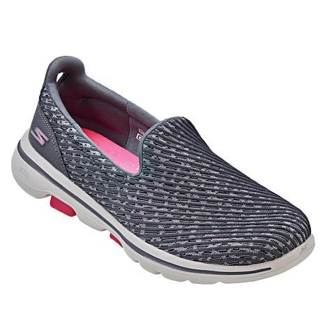 Skechers GoWalk 5 Miracle Slip On Sneaker