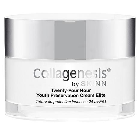 Skinn Cosmetics Collagenesis® Cream Elite - Auto-Ship®