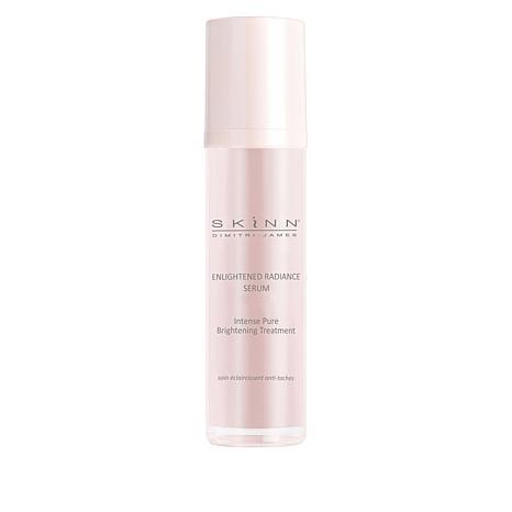 Skinn Cosmetics Enlightened Radiance Facial Serum