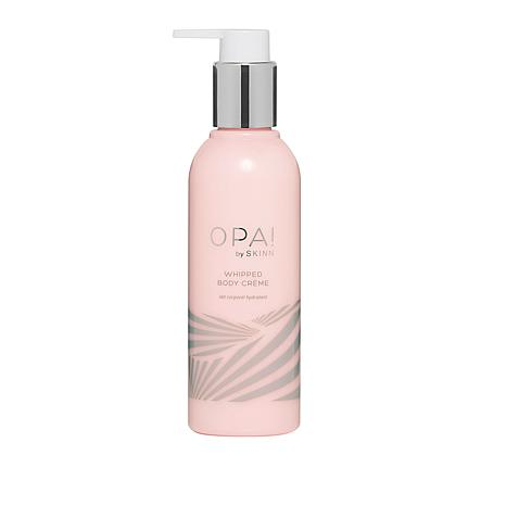 Skinn® Cosmetics OPA! Whipped Body Creme - 6.8 oz.
