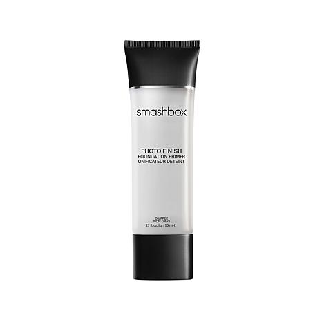 Smashbox 1.7 fl. oz Jumbo Photo Finish Primer