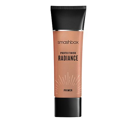 Smashbox Photo Finish Foundation Radiance Primer - Travel