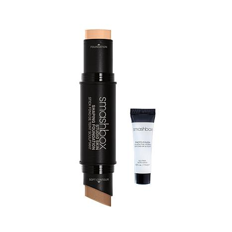 Smashbox Studio Skin Shaping Stick Foundation Fair