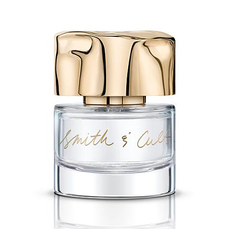 Smith & Cult Above It All Top Coat