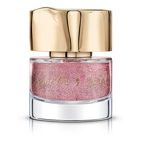Smith & Cult Ceremony of Secrets Nail Lacquer
