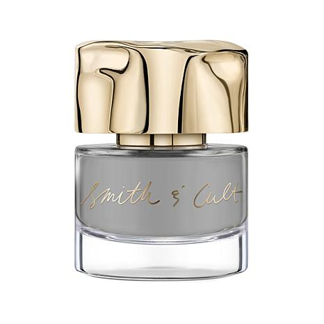 Smith & Cult Nail Lacquer - Subnormal