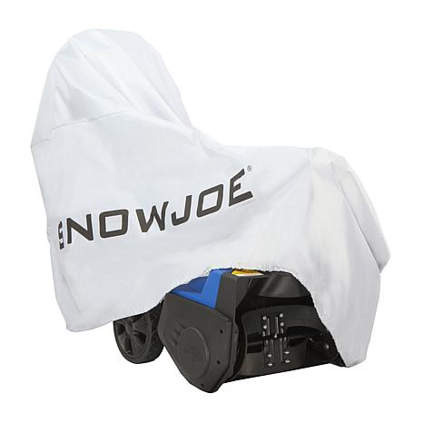 Snow Joe Protective Cover for 21-inch Electric Snow Blower