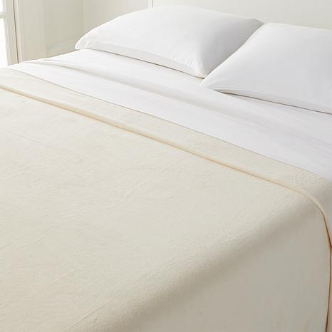 Soft & Cozy Soft Fleece Blanket