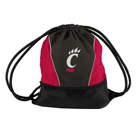 Sprint Pack - University of Cincinnati