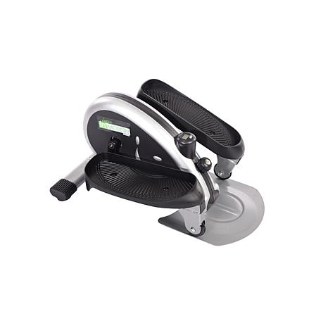 Stamina® InMotion® E1000 Compact Strider