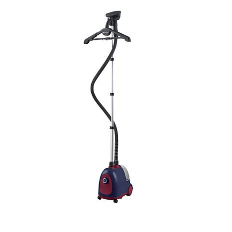 Steam and Go SAG-12 Garment Steamer
