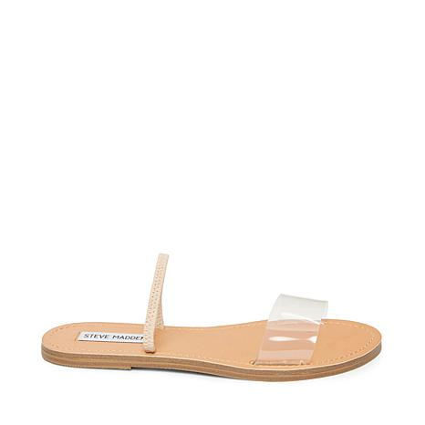 Steve Madden Dasha Two-Way Sandal