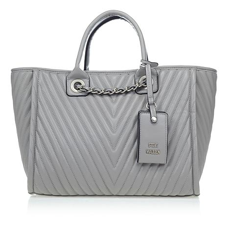d1b87620e2 steven-by-steve-madden-alec-quilted-tote-d-20180921113803727~616188.jpg