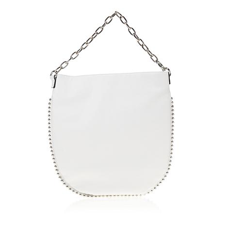 Steven by Steve Madden Beth Hobo and Coin Purse