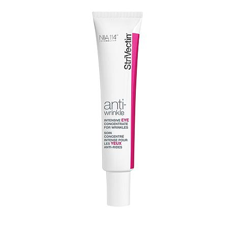 StriVectin Intensive Eye Concentrate for Wrinkles - 1 fl. oz.