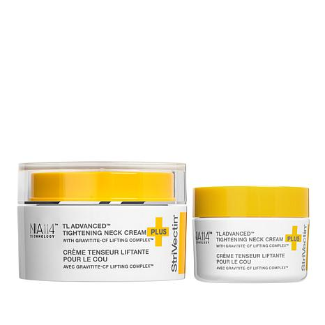 StriVectin TL Advanced™ Tightening Neck Cream Plus Set Auto-Ship®