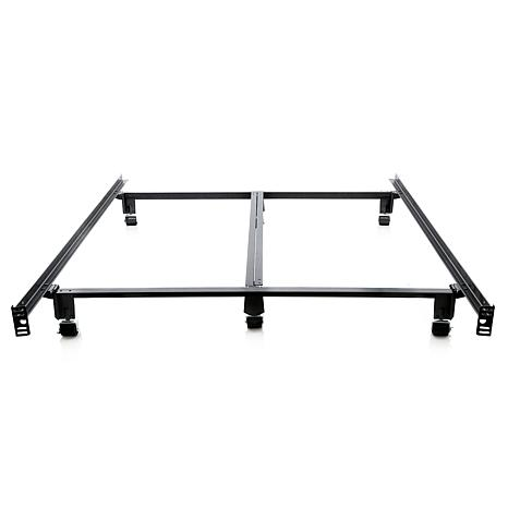 Structures Twin Steelock Bed Frame