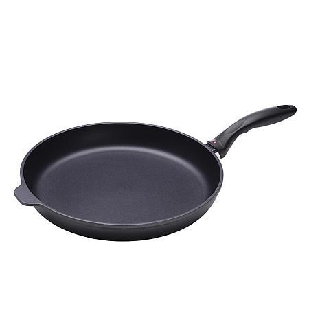 "Swiss Diamond Induction, Nonstick 12.5"" Frying Pan"