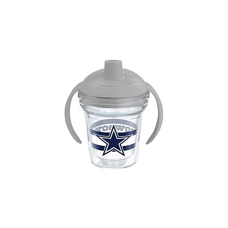 Tervis NFL 6 oz. Sippy with Lid - Cowboys