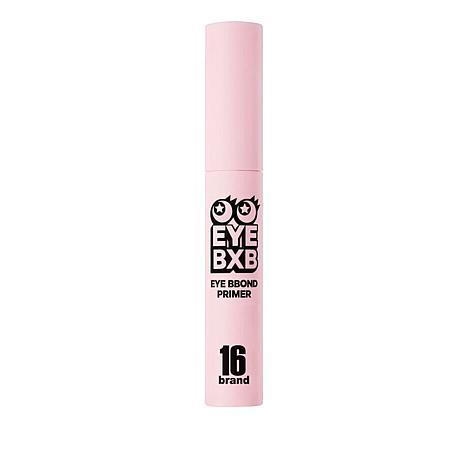 The Beauty Spy 16Brand Eye Bond Shadow Primer
