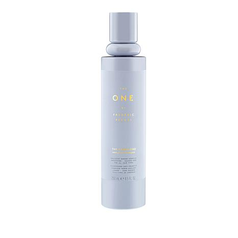 The One by Frederic Fekkai Anti-Frizz Shampoo