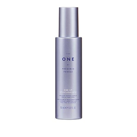 The One by Frederic Fekkai One Up Lift & Volume Spray