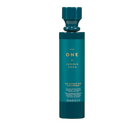 The One by Frederic Fekkai Restore Conditioner