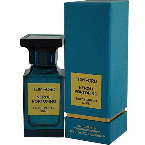 Tom Ford Neroli Portofino EDT for Men