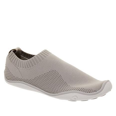 Tony Little Cheeks® Barefoot Comfort Trainer