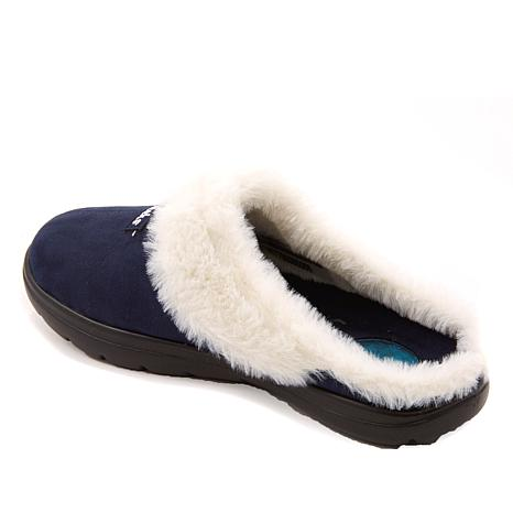 6334736a8 Tony Little Cheeks® Fit Body Slipper - 8806014 | HSN
