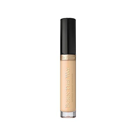 Too Faced Born This Way Concealer - Medium Nude AS